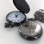 pocket watch Anno 1800
