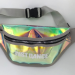 Just Dance Fanny pack